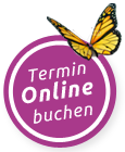 Termin buchen-Button